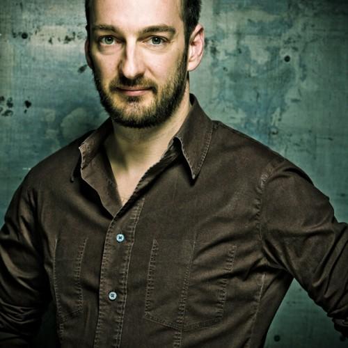Ken Scott - Réalisateur et Scénariste