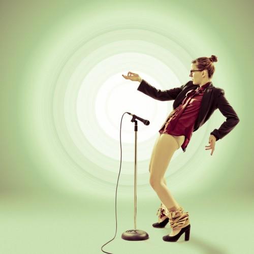 danse, dance, chorégraphe, choreographer, FTA, danseuse