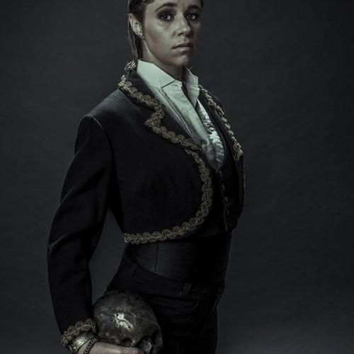 Julie Hétu, romancière