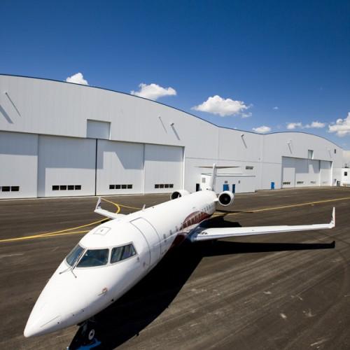 Exeltech Aéronautique