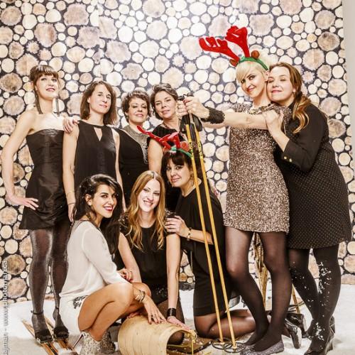 Films-Seville-Party-2013-5