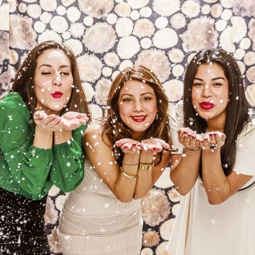 Films-Seville-Party-2013-8