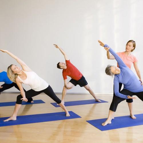 Yoga_Soleil_060