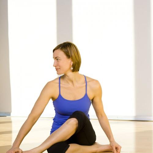Yoga_Soleil_233